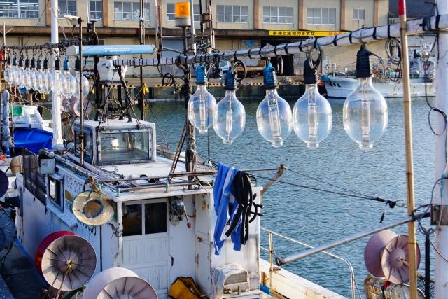 特定技能漁業で外国人を雇用するには?【試験・申し込み方法は?】
